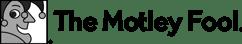 TMF logo grey