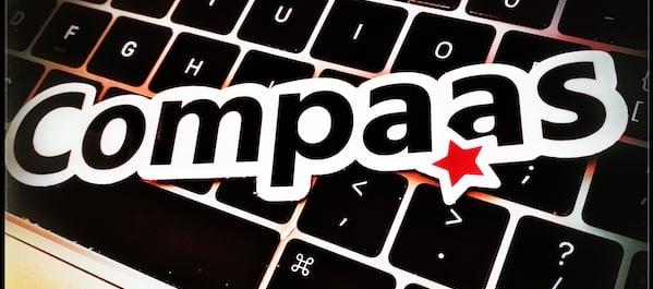 compaas_keyboard_lsp